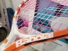 Ракетка тенис