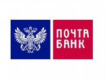Работа онлайн емва работа по вемкам в новокуйбышевск