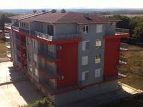 Недвижимость за рубежом авито болгария недвижимость сент китс и невис