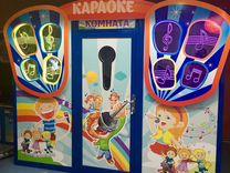 Развлекательные игровые автоматы каратэ купить за деньги игровые автоматы arizona
