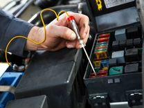 Автоэлектрик и диагностика с выездом — Предложение услуг в Самаре