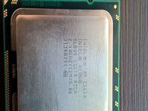 I7 на 1366 сокет
