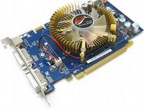 Купить видеокарту джифорс 8600 видеокарта nvidia geforce gtx 560 цена купить