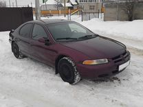 Dodge Stratus, 1999 г., Тула