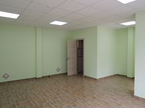Аренда офисов в калининграде авито Аренда офиса 35 кв Троицкий 2-й переулок