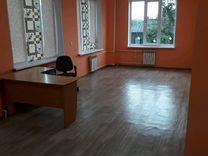 Аренда офиса в нижнем тагиле авито поиск помещения под офис Полевая (Дер. Захарьино) улица