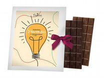 Необходимо чтобы, конфаэль открытки из шоколада 23 февраля