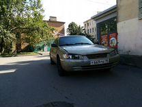 Toyota Camry, 1998 г., Санкт-Петербург