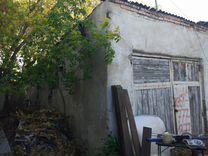 Купить гараж в южноуральске авито купить гараж м пионерская