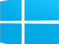 Windows Виндовс установка