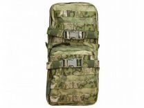 Мини рюкзак Cargo Pack Warrior Assault SystemsAtac