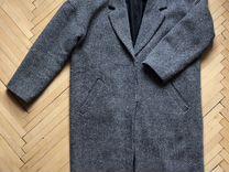 8363aa97d61 пальто женское - Авито — объявления в Москве