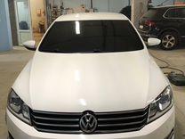 Volkswagen Passat, 2011 г., Саратов