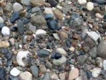 Обогащенная песчано гравийная смесь — Ремонт и строительство в Казани