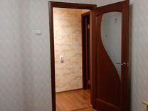 4-к квартира, 82 м², 13/14 эт. — Квартиры в Красноярске