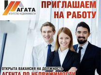 Агент по продаже недвижимости — Вакансии в Электростали
