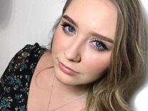 Требуются модели для макияжа — Предложение услуг в Курске