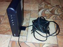 Asus AAM6010EV-T4 64Bit