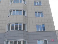Отделения в Челябинске - МДМ Банк