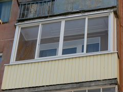 Сиб окна балконы фото. - фото отчет - каталог статей - балко.