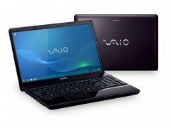 ASUS X54HR-SX 52R – купить ноутбук asus X54HR