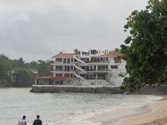 Купить коммерческую недвижимость в доминикане