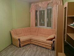 Подать объявление сдать квартиру г.кировск мурм обл куплю кгт недвижимости объявления