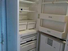 Авито спб бытовая техника холодильники бу частные объявления бесплатно разместить объявление г.нижний новгород