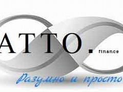 авито.ру работа в москве вакансии бухгалтера