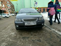 Авито безенчук авто с пробегом частные объявления куплю коляску новую объявления 2008 г.москва