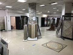 Продажа бизнеса в новороссийске на авито работа в комсомольском районе г тольятти свежие вакансии
