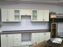 дешевая мебель на авито липецк