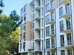 Квартиры в адлере купить вторичное жилье частные объявления разместить объявление бесплатно в городе псков