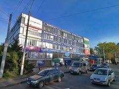 Коммерческая недвижимость в курске от собственника аренда офиса в москве м.сухаревская