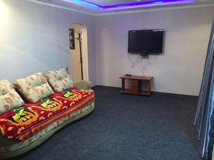 Авито красноярск доска объявлений мебель доска объявлений ставрополя врачей ищущих работу