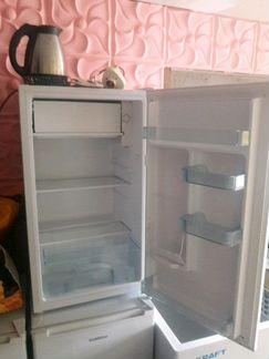 Авито ковров холодильник мини
