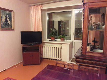 Доска объявлений квартиры в перми ак жайык атырау газета объявления требуется свежие вакансии