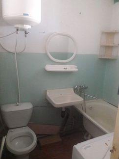 2-к квартира, 52 м², 9/10 эт. объявление продам