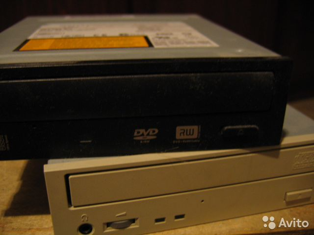 HP 300i/NEC ND-1100A DVD+R/RW Drivers Download