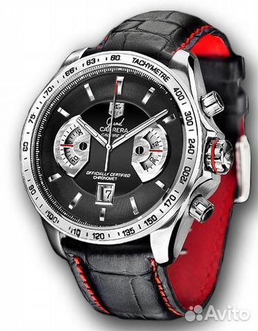 часы tag heuer carrera цена в украине первого вдоха Ouverture