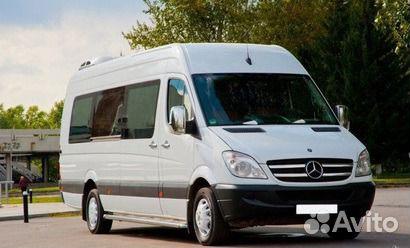 Mercedes Sprinter Review  Auto Express