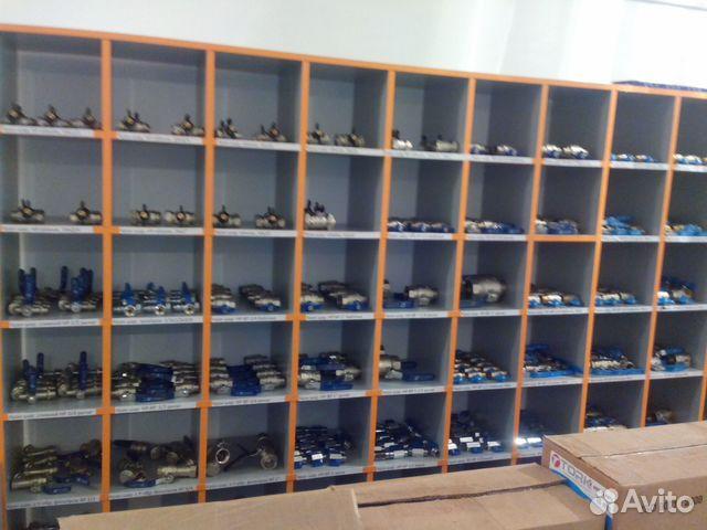 wrangler ботинки в москве