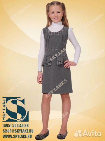 Платья и комбинезоны осень зима для девочек zara