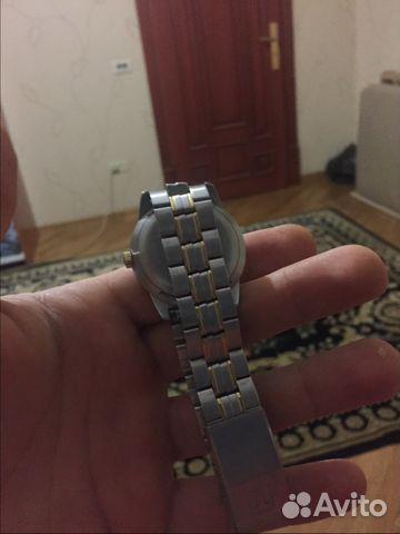 часы tissot проверить по серийному номеру приглашены
