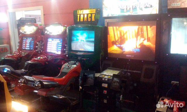Бу игровые автоматы в корее игра на пк игровые аппараты