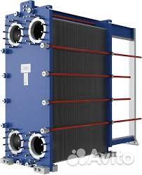 Теплообменник российский система подключение теплообменника австрия гвс к отопления системе
