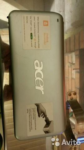 ACER EZDOCK EZ4 DRIVER FOR MAC