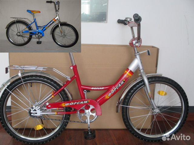 Подать объявление о продаже велосипеда на авито купить холодильник бу в балашихе на авито частные объявления