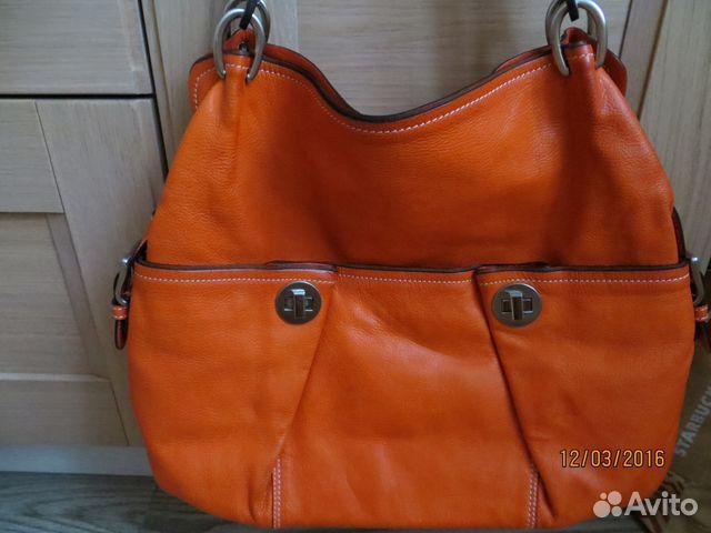 Итальянские сумки в интернет магазине Форциери