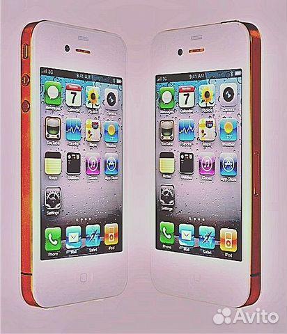 Appleruru  Купить iPhone 7 6S 6 5S 5C 4S В Москве Айфон